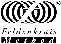 Logo Feldenkrais-Methode
