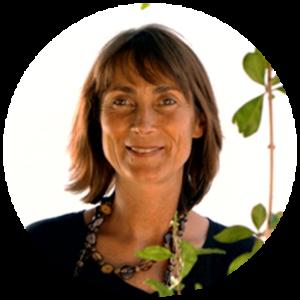 Feldenkrais Kuenen Christine Kuenen